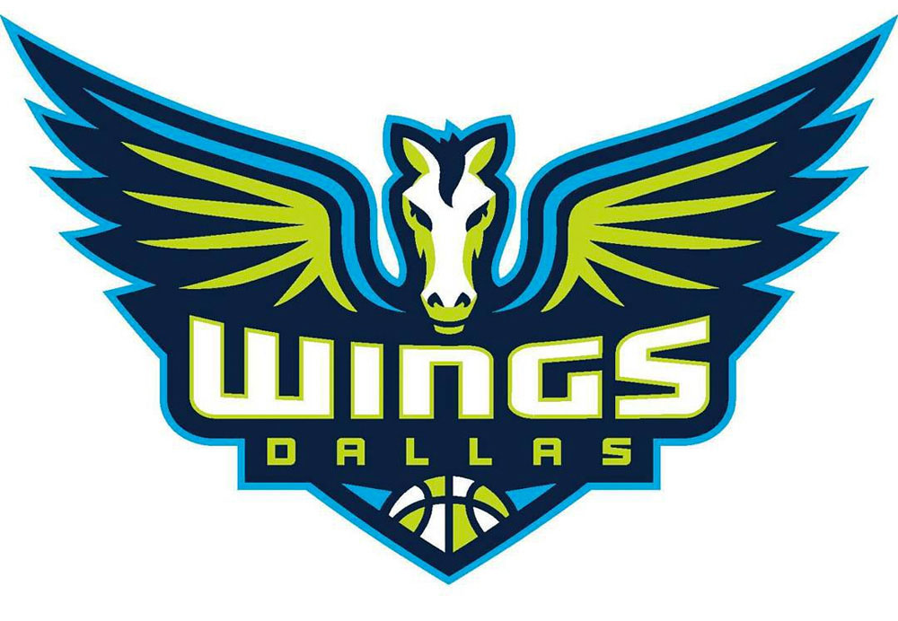 dallas_wings_logo_detail