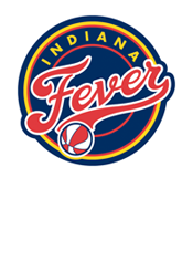 Indiana Fever Group Tickets