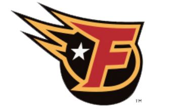 indy fuel logo indiana fever group tickets